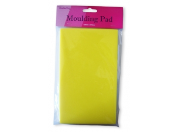 Crafts Too - Moulding Pad