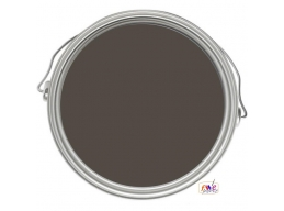 Dark Chocolate, Superior Velvet Chalk Paint