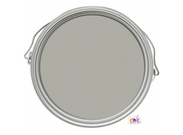 Flannel Grey, Superior Velvet Chalk Paint