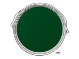 GREEN LEAF Autentico Vintage Furniture Paint