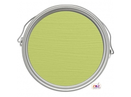 GREEN TEA Autentico Vintage Furniture Paint