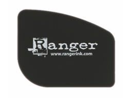 Ranger Ink - Craft Scraper Refill Pack 25