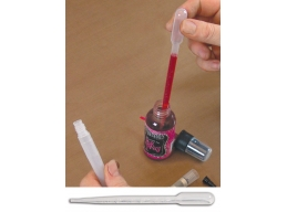 Ranger Ink - Pipette POP 25 Piece Refill Pk