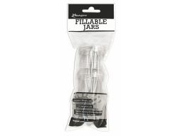 Ranger Ink - Ranger 3 pk 1oz. Fillable Jars
