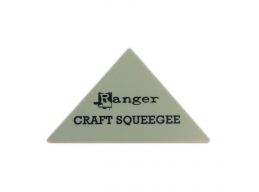 Ranger Ink - Ranger Craft Squeegee POP Refill 10 Pieces