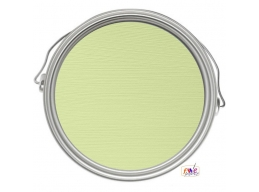LIME Autentico Versante Matt Chalk Paint