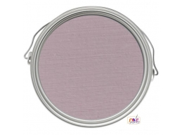 MAUVE FAUX Autentico Versante Matt Chalk Paint