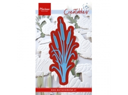 Creatables - Tinys Cattails Die
