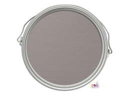 MORNING MAUVE Autentico Versante Matt Chalk Paint