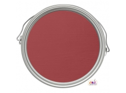 PASSION RED Autentico Versante Matt Chalk Paint