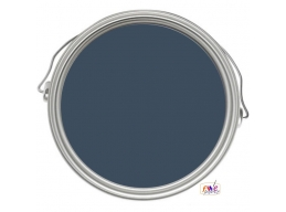 PAVOT BLEU Autentico Vintage Furniture Paint