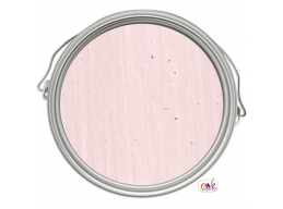 PINK Autentico Versante Matt Chalk Paint