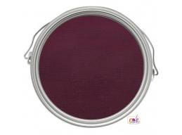 PLUM Autentico Versante Matt Chalk Paint