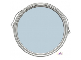 POLAR BLUE Autentico Vintage Furniture Paint