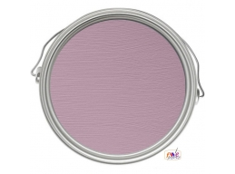 PURPLE RAIN Autentico Vintage Furniture Paint