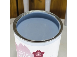 Paddle Lake | Cheery Tree Vintage Furniture Paint R353