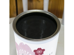 Pipers Moon | Cheery Tree Vintage Furniture Paint R504
