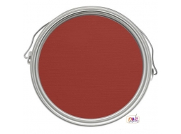 RED STRIPE Autentico Versante Matt Chalk Paint