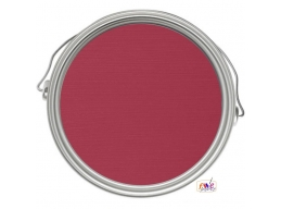 RUBY Autentico Versante Matt Chalk Paint