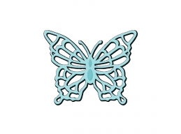 Delicate Butterfly - Sweet Dixie Mini Dies