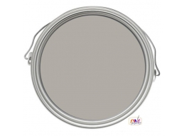 Soft Grey, Superior Velvet Chalk Paint