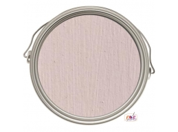 SOFT MAUVE Autentico Versante Matt Chalk Paint