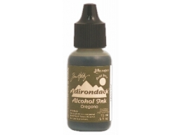 Tim Holtz Ranger Adirondack Alcohol Ink - Oregano