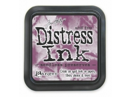 Ranger Ink Pad, Seedless Preserves