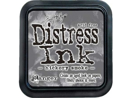Ranger Ink Pad, June Distress Ink Pad