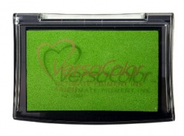 VersaColor Ink Pad Lime