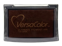 VersaColor Ink Pad Bark