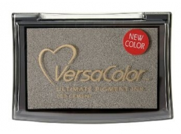 VersaColor Ink Pad Cement