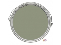 VERT OLIVE Autentico Vintage Furniture Paint