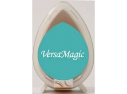 VersaMagic Dew Drop - Turquoise Gem