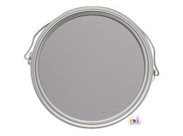 VIOLET GREY Autentico Versante Matt Chalk Paint