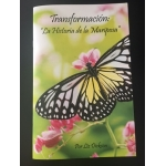 Butterfly Story Book - Multi Languages