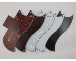 Scratch Plate Pick Guard to fit GIBSON SG Standa..