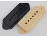 P90 DOG EAR Pickup Covers for Les Paul Junior St..