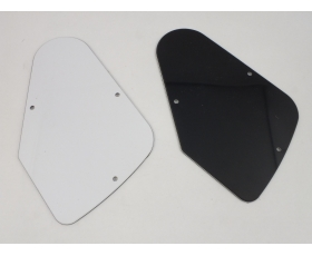 Cavity Cover Back Plate to fit YAMAHA Pacifica PAC 102