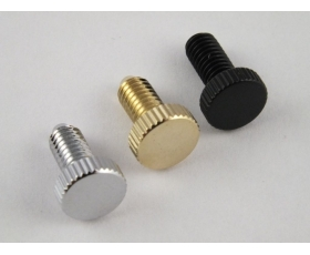 Fine Tuning Screws for Floyd Rose Bridges 3 Colours