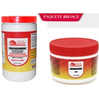 PSORIASIS BRONZE PACK JELLY + CEL..