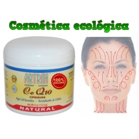 Coriodermina CoQ10 Anti-Wrinkle S..