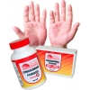 TREATING PSORIASIS FROM..