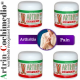 Artrin Cochi Medio - Analgesic Anti-inflammatory Cream