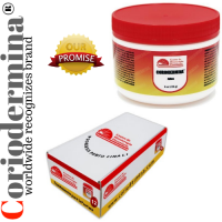 PSORIASIS-BOX OF 12 JARS- 250g- O..