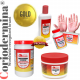 Coriodermina - Gold Package - Psoriasis Treatment