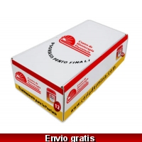 Coriodermina - Recibe 3 Gratis co..