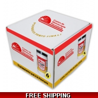 PSORIASIS CELL REGENERATOR BOX OF..