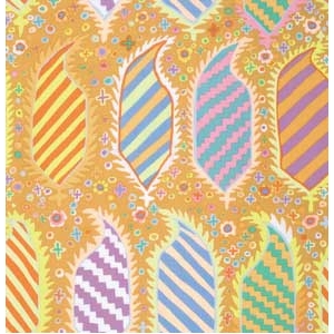 Kaffe Fassett - Striped Herald