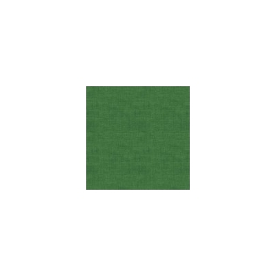 Makower Line texture - grass green